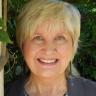 Nancy Albers