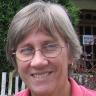 Nancy Peckham