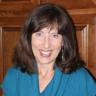 Mary Kay Esswein