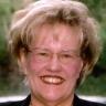 Elizabeth Hayden