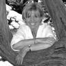 Patricia Conneen