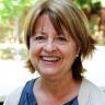Debi Bartlotti