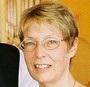 Penny Hansen