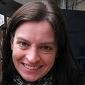 Jenny Walley