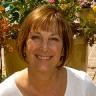 Catherine Antone