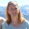 Susan Haggerty