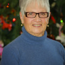 Carolyn Herbert